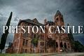 Preston Castle, il castello più infestato d'America