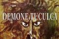 Tuculca: Il pauroso Demone di origine Etrusca