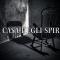 La casa più infestata di Sassari: La casa degli spiriti
