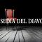 La leggenda del cimitero di Cassadaga: La sedia del Diavolo
