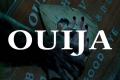 Ouija: Può la fattura o il materiale della tavola influire?