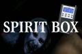 Strumenti per il Ghost Hunter: Realizziamo uno spirit box