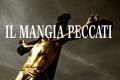 Il Mangia Peccati: L'ultimo tentativo di salvare la propria anima