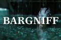 La leggenda del mostro delle acque lombardo: Il Bargniff
