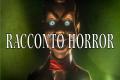 Un quarto a mezzanotte: Una storia da brividi per il vostro Halloween