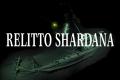 Misterioso relitto nel Mar Nero: Che si tratti di una nave Shardana?
