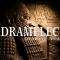 L'Entità demoniaca di origine Assira chiamata Adramelech