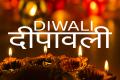 La vittoria del bene sul male secondo gli indiani: Diwali