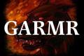 Garmr: La leggenda del cane dell'apocalisse (Ragnarok)