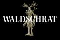 La leggenda della creatura dei boschi: Il Waldschrat