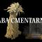 Ancora una leggenda di origini polacche: Baba Cmentarna