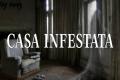 La casa più infestata di Selargius: I fantasmi ci hanno fatto scappare da casa