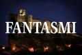Abruzzo misterioso: I fantasmi del castello di Roccascalegna