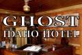 Idaho Hotel: Uno degli hotel più infestati d'America
