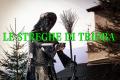 Una realtà legata alla caccia alle streghe: Triora