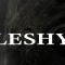 La leggenda della creatura delle foreste: Leshy