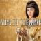 Epico ritrovamento in Egitto: La tomba di Cleopatra