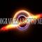 Scienza estrema: E' possibile fotografare un buco nero?