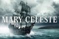Leggende di navi maledette: La Mary Celeste, la nave fantasma