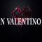 San Valentino di sangue: Non solo amore e cuccioli