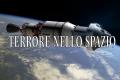 Terrore nello spazio: La testimonianza di Yang Liwei