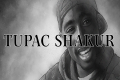 Tupac Shakur ed il mistero della sua fine