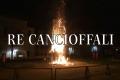 Cancioffali: L'anima lugubre del carnevale cagliaritano