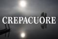 La triste leggenda del lago di Crevacuore, una sofferenza senza fine