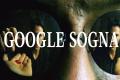 Google sogna: L'intelligenza artificiale di Google arriva alla consapevolezza di sé?