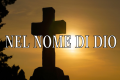 Il mistero contenuto nel nome di Dio, solo un caso?