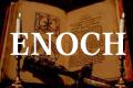 Il libro di Enoch: Un mistero o complotto lungo migliaia di anni