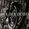 Notre Dame de Paris: La leggenda delle porte del Diavolo