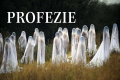 La maledizione dei balli di Ognissanti: I morti che ballano per la profezia
