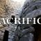 Novità che confermano gli antichi miti: Sacrifici nei nuraghe