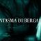 Il fantasma in catene della Porta Sant'Alessandro a Bergamo