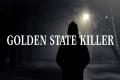 La terribile storia di un Serial Killer: Golden state killer