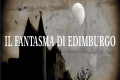 Edimburgo: La leggenda del fantasma suonatore di cornamusa
