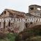 Capo Sperone: Il mistero del monastero scomparso
