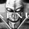 Xenu: Il governatore galattico leader alieno dei 76 mondi