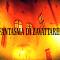 Il fantasma del Castello di Zavattarello: La leggenda di Pietro dal Verme