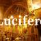 La cattedrale di Quito: Una leggenda la lega a Lucifero
