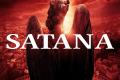 Satana: Origine della creatura che viene spesso associata al male