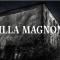 Ferrara: La maledizione di Villa Magnoni, una delle case più infestate