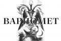 Baphomet: La verità dietro la leggenda sul curioso legame con i Templari