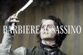 Il barbiere assassino: La leggenda parigina che ha ispirato Tim Burton