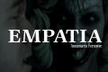 Tra leggenda e Realtà: Empatia (di Annamaria Ferrarese)