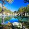 Piemonte, Alpe Devero: La leggenda del lago delle streghe