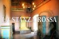 La misteriosa Camera Rossa voluta da Isabella de Medici