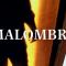Lo spettro che vive nelle case: La leggenda della Malombra
