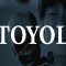 La terribile leggenda del bimbo demoniaco: Il Toyol